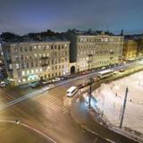 Мини-отель Номера на Некрасова — фото 1