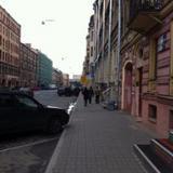 Хостел Петроград на Жуковского — фото 1
