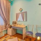 Мини-отель на Кима — фото 3