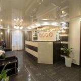 Отель Эра на Седова — фото 1