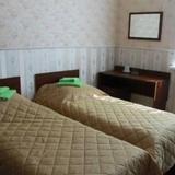 Мини-отель «Сильва» — фото 1