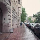 Хостел Шерлок — фото 1