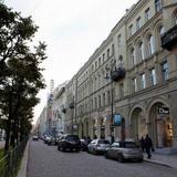 Мини-отель на Конюшенной — фото 3