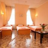 Мини-отель Гардарика — фото 2
