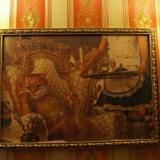 Мини-отель Гардарика — фото 3
