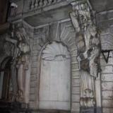 Гостевой Дом Исаакиевская площадь — фото 2