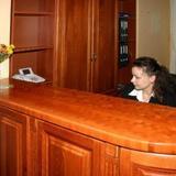 Отель Невский 98 — фото 3