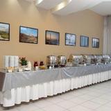 Гостиница Поло Регата — фото 1