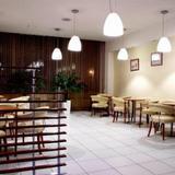 Гостиница Поло Регата — фото 2