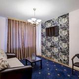 Бутик отель Гранд — фото 3
