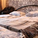 Уютное Место на Гороховой — фото 2