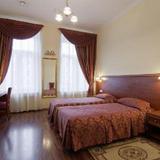 Гостиница Аврора — фото 3