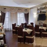 Гостиница Аврора — фото 2