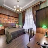 Отель и Хостел «Современник» — фото 1