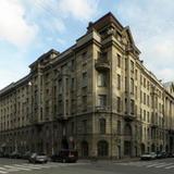 Мини-отель Егорова 18 — фото 3