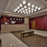 Гостиница Best Western Plus Centre — фото 3