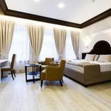 Гостиница «Далиси» — фото 1