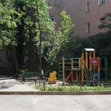 Гостевой Дом У Садовой — фото 1