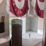 Отель Аннино — фото 2