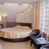 Отель Аннино — фото 1