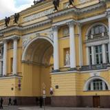 Griboedova 110 — фото 3