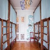 Polosaty Hostel — фото 3