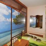 Отель Адванс-Трио — фото 1