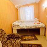 Мини-Отель На Невском — фото 3