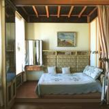 Apartment Romantique na Tiflisskoy — фото 1