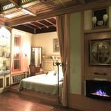 Apartment Romantique na Tiflisskoy — фото 2