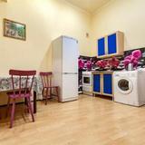 Apartment on Nevskiy 105 — фото 1