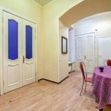 Apartment on Nevskiy 105 — фото 2