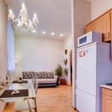 Apartment on Italyanskaya 33 — фото 2