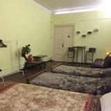Dolce Vita mini-hotel — фото 1
