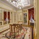 Гостиница Napoleon Apart — фото 1