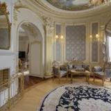 Гостиница Napoleon Apart — фото 2