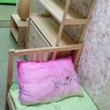 Mohito Hostel — фото 1