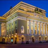 Apartments on Krylova pereulok 1 — фото 3