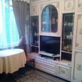 Комната в квартире — фото 3