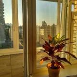 Apartment A-Tour Petersburg 2 — фото 1