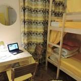 Hostel Svetofor — фото 3
