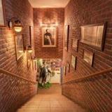 Гостиница Атриум — фото 2