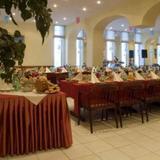 Гостиница Русь — фото 1