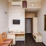 Гостиница Невский Берег 122 — фото 2