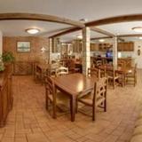Гостиница Невский Маяк — фото 2