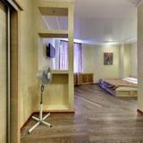 Гостиница РА на Невском 44 — фото 2