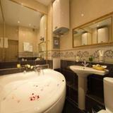 Премиум Отель Забава — фото 3