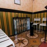Гостиница Стасов — фото 1