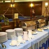 Гостиница Нептун — фото 1
