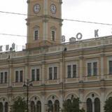 Всё Путём у Московского Вокзала — фото 1